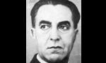 محمدرضا امیرتیمور کلالی سفیرکبیر سابق ایران در انگلستان در حومه لندن خودکشی کرد.(1355ش)