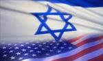 اسرائیل آتش بس در جا را که آمریکا پیشنهاد کرده بود پذیرفت(1352ش)