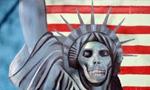 کنفرانس سرمایه گذاران امریکا در تهران پایان یافت.(1350ش)