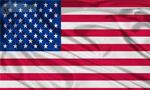 رسانه های گروهی اعلام کردند دولت آمریکا تماس را با شاه قطع کرده است و حتی اردشیر زاهدی سفیر او را که خود را به آمریکا نزدیک می دانست نپذیرفته اند(1357ش)