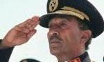 انورسادات رئیس جمهوری مصر از شاه خواست تا هواپیماهای مدرن اف-14 ایران را به مصر منتقل کند(1357ش)