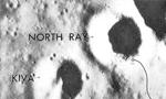 آپولوی 16 آمریکا پس از انجام یکسری عملیات اکتشافی در ماه عازم زمین شد(1351ش)