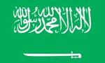 هوشنگ انصاری در رأس یک هیئت اقتصادی به عربستان سعودی رفت(1349ش)