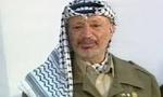 یاسر عرفات طی پیامی که برای امام ارسال داشت گفت: نتایج پیروزی ملت ایران در مرزهای آن کشور متوقف نخواهد شد(1357ش)