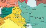 در مرز ایران و عراق بین مرزداران ایران و چند نفر که قصد ورود به خاک ایران را داشتند زد و خورد شد و پنج نفر کشته و مجروح شدند(1350ش)