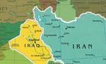 ایران پیشنهاد دولت عراق را مبنی بر بازگشت به عهدنامه 1937 رد کرد(1349ش)