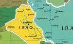 در نوار مرزی ایران و عراق بین نیروهای دو کشور زد و خورد شدیدی آغاز شد(1351ش)