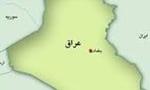 هواپیماهای عراق نوار مرزی ایران را بمباران کرد.(1353ش)