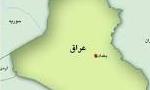 عراق حوزه علمیه نجف را تعطیل کرد و عده ای از علما از جمله آیت عظام حاج شیخ محمدشاهرودی فیروزآبادی و محمد کلباسی را به ایران فرستادند(1350ش)