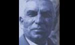 حاج عزالممالك اردلان به معاونت وزارت دارائي و مورخ الدوله سپهر به معاونت وزارت بازرگاني و پيشه و هنر منصوب شدند. (1321 ش)
