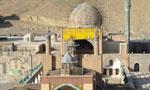 شهادت حضرت اباالحسن علی ابن امام محمد باقر (ع) ( 116 ق)