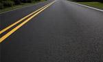 قرارداد تعمير و آسفالت شش هزار کيلومتر از جادههاي کشور بين سازمان برنامه و کمپاني جان مولم به امضاء رسيد. (1334 ش)