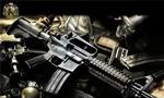 اعلام شد که ایران دو میلیارد تومان اسلحه جدید خریداری خواهد کرد(1351ش)