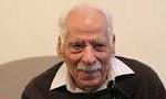 درگذشت عطاءالله بهمنش، گزارشگر و مفسر با سابقه ورزشی ایران (1396 ش)
