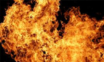 قسمتی از تهران آتش گرفت. مدت آتش سوزی 20 ساعت به طول انجامید و مجموعاً 350 مغازه و انبار سوخت(1353ش)