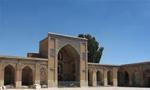 در ساعت 22/30، مراسمی در شیراز با سخنرانی آیت الله سید عبدالحسین دستغیب در مسجد جامع عتیق برگزار شد.(1357ش)