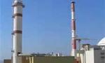 امضای قرارداد خرید دو نیروگاه اتمی از فرانسه هر یک به قدرت 900 مگاوات به علت مسائل و مشکلاتی که پیش آمد به تأخیر افتاد(1356ش)