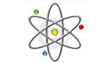 بین ایران و انگلستان دو قرارداد همکاری انرژی اتمی امضاء شد(1354ش)