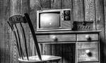 اولين فرستنده تلويزيون ايران که توسط بخش خصوصي احداث شده است افتتاح گرديد.(1337 ش)