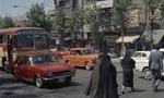 عوارض گواهینامه رانندگی در تمام ایران یکسان شد(1346 ش)