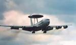 سرانجام جیمی کارتر با فروش 5 هواپیمای آواکس به ایران موافقت کرد(1356ش)