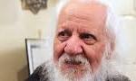 درگذشت استاد عبدالمحمد آیتی پژوهشگر، نویسنده و مترجم معاصر در حوزه فلسفه، تاریخ و ادب فارسی و عربی  (1392ش)