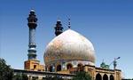 در ساعت21/30، عده ای از طلاب ضمن خروج از مسجد اعظم قم تظاهراتی برپا کردند و تعدادی از شیشه های یکی از شعب بانک سپه را شکستند و حدود14نفر به دست ماموران دستگیر شدند.(1357ش)