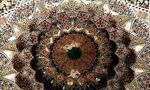 از ساعت 18/30 الی 20/50، مراسم بزرگداشتی در تجریش به مناسبت درگذشت شیخ احمد کافی با حضور جمعیتی حدود 1500 نفر و سخنرانی آقای معظمی در مسجد اعظم برگزار شد.(1357ش)