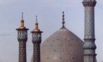 در ساعت 15/30، اجتماعی از طلاب در منازل آیت الله نجفی و آیت الله سید صادق روحانی برپا گردید. (1356ش)