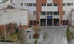 دانشگاه آذربایجان دچار حریق شد و خساراتی وارد آمد(1354ش)