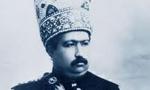 """انتقال """"محمدعلي ميرزا"""" پادشاه مخلوع قاجار به روسيه (1288 ش)"""
