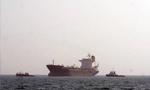 صدور قطعنامه 540 شوراي امنيت در پي حملات عراق به كشتي هاي تجاري در خليج فارس(1362 ش)