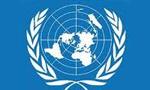 صدور بيانيه دبير كل سازمان ملل متحد در محكوميت كاربرد سلاح هاي شيميايي توسط عراق (1365 ش)