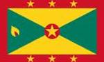 """روز ملی و استقلال """"گرانادا"""" از استعمار انگلستان (1974م)"""