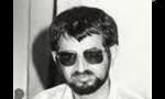 """شهادت مهندس """"علي انصاري"""" استاندار انقلابي گيلان به دست منافقين (1360 ش)"""