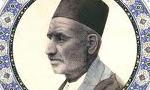 درگذشت ميرزا محمد حسن سيفي قزويني معروف به عماد الكتاب(1315ش)