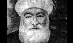 """ضرب و شتم آيت اللَّه """"محمدتقي بافقي"""" در قم به فرمان رضاخان (1306 ش)"""