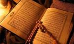 اولين همايش نگارش يك روزه قرآن كريم در تهران (1379 ش)
