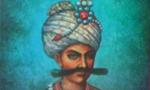 آغاز حملات شاه عباس صفوي براي تصرف آذربايجان از دست دولت عثماني(1011ق)