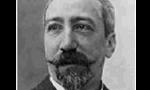 """مرگ """"آناتولْ فِرانْسْ"""" داستان سرا، اديب و فيلسوف فرانسوي (1924م) (ر.ك: 16 آوريل)"""