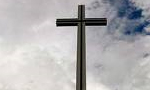 رسميت يافتن دين مسيح(ع) در روم به فرمان امپراتوري روم (529م)