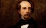 "تولد ""چارْلْزْ دیکِنْزْ"" رمان نویس و ادیب بلندآوازه انگلیسی (1812م)"