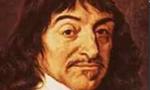 """درگذشت """"رِنِه دكارْتْ"""" فيلسوف و رياضيدان معروف فرانسوي (1650م)"""