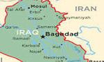 افتتاحکنفرانس کشورهاي عضو پيمان بغداد (1334 ش)