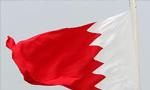 شیخ محمد ولیعهد کشور بحرین وارد تهران شد(1355ش)