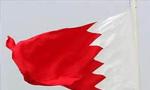 شیخ عیسی بن سلمان آل خلیفه امیر دولت بحرین وارد تهران شد(1357ش)