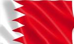 در جلسه علنی مجلس سنا گزارش دولت مبنی بر استقلال بحرین به اتفاق آراء تصویب شد(1349ش)