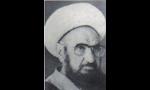 بعد از ظهر امروز اعلامیه ای با امضای آیت الله بهاء الدین محلاتی در شیراز توزیع گردید. در این اعلامیه اطلاع داده شد که عزای عمومی و تعطیلی تا اطلاع ثانوی برقرار می باشد.(1357ش)