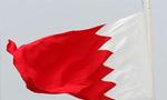 شیخ نشین بحرین اعلام استقلال کرد. شاه ایران استقلال بحرین را تبریک گفت.(1350ش)