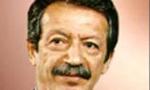 شاپور بختیار اعلام کرد: حاضر به همکاری با طرفداران آیت الله خمینی است(1357ش)